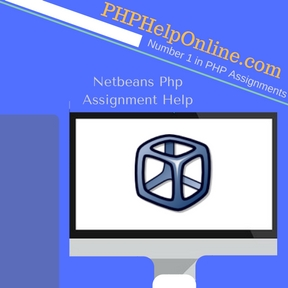 Netbeans Php Assignment Help