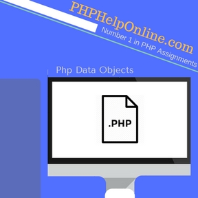 Php Data Objects