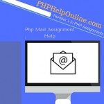 Php Mail Assignment Help