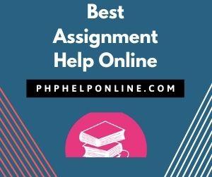 Best Assignment Help Online